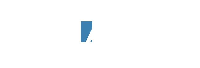 GymAware Logo